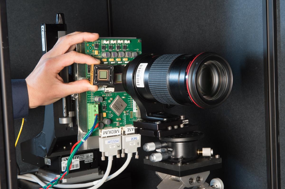 bpc_mars2020-camera-rmi-dsc2332.jpg