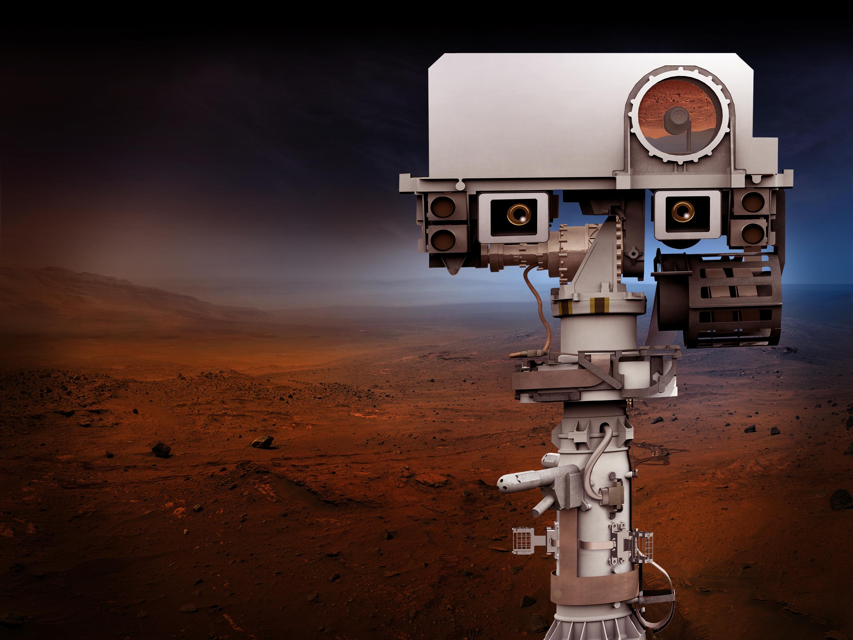 bpc_mars2020-mast-rover-head.jpg