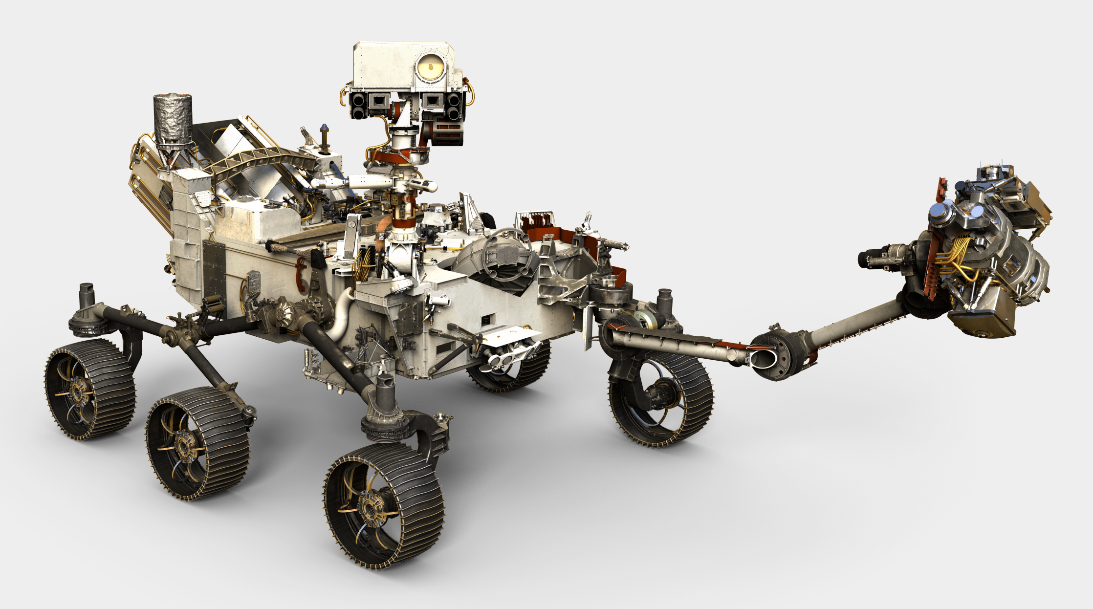 bpc_mars2020-rover-arm-extended.png