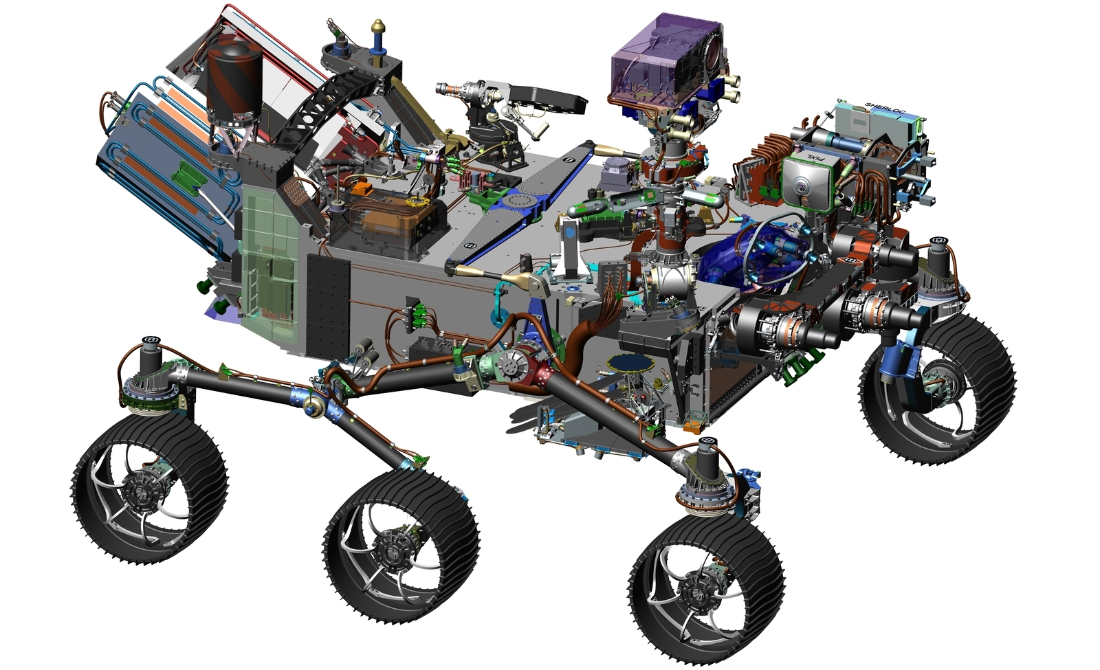 bpc_mars2020-rover-cad-pia20759.jpg