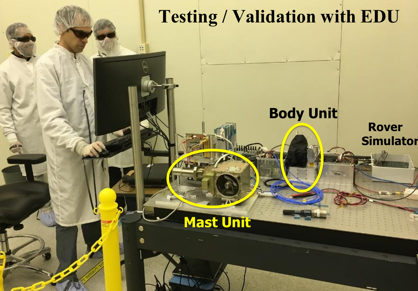 bpc_mars2020-supercam-test-bench.png