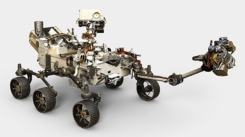 bpc_mars2020-rover-arm-extended-p.jpg