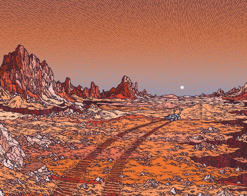 is_carnet-voyage-mars-couv.jpg